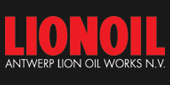 ANTWERP LION OIL WORKS