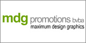 MDG - WEBSITES, MAXIMUM DESIGN GRAPHICS