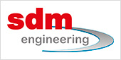 SDM-Engineering