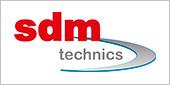 SDM-Technics