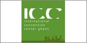 Gent ICC - Sorest B