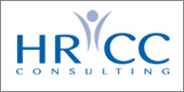 HR-CC Human Resources Consulting Cy