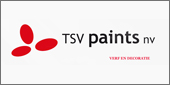 TSV Paints