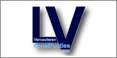 LV METAALCONSTRUCTIES