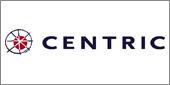 Centric Belgium
