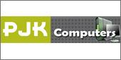PJK COMPUTERS