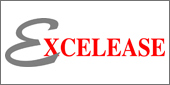 EXCELEASE