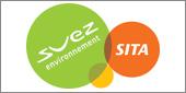 SITA Underground Containers