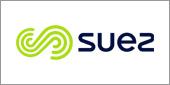 Suez BELGIUM