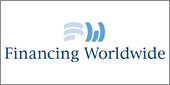Financing Worldwide