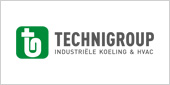 TECHNIGROUP