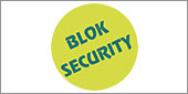 Blok Security Antwerpen