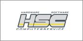 H.S.C.