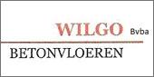 Wilgo