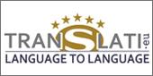 TRANSLATI.EU