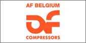 AF BELGIUM
