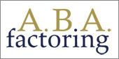 D.P.F. - A.B.A. - Factoring