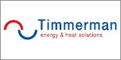Timmerman Energy & Heat Solutions