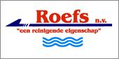 ROEFS
