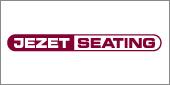 JEZET SEATING