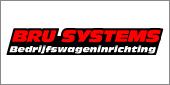 BRU SYSTEMS