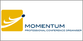 Momentum Professional Conference Organiser