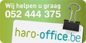 Haro Office