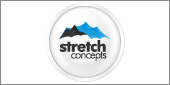 Stretch Concepts