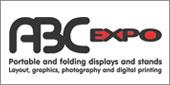 ABC Expo
