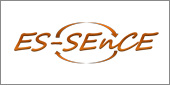 ES-SEnCE
