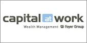 CapitalatWork Foyer Group