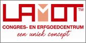 Lamot Congres- en Erfgoedcentrum