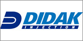 DIDAK INJECTION