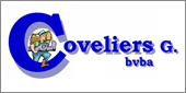 G. COVELIERS
