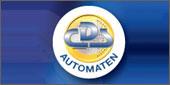 CDS AUTOMATEN