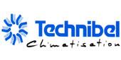 De Witte Technics