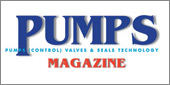 PUMPS MAGAZINE