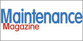 MAINTENANCE MAGAZINE