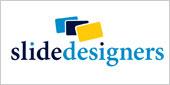 Slidedesigners