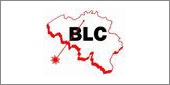 BELGIAN LASER COMPANY - BLC