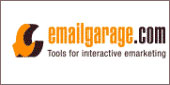 EMAILGARAGE.COM