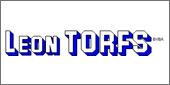 MACHINECONSTRUCTIE LEON TORFS