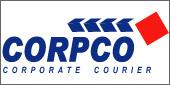 CORPCO - DE POST