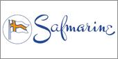 SAFMARINE BELGIUM