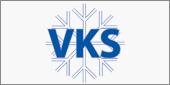 VKS - Vanor Koel Service