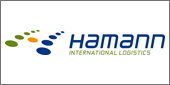 Hamann International Logistics
