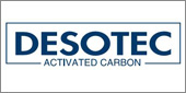 DESOTEC Activated Carbon