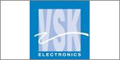 VSK ELECTRONICS