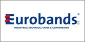 EUROBANDS TECHNICAL TAPES