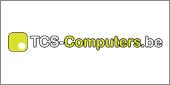 T.C.S. - Totale Computer Systemen